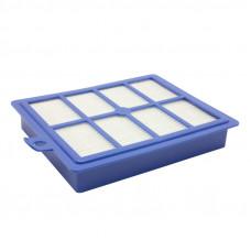 HEPA-фильтр Ozone синтетический для пылесоса,H-02W